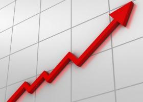 ΤτΕ: Αναθεωρεί προς τα κάτω (2,4% από 3%) την πρόβλεψη της για ανάπτυξη το 2018 - Κεντρική Εικόνα