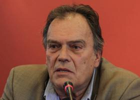 Nεφελούδης: Πλέον, κάθε Έλληνας μπορεί να είναι ασφαλισμένος - Κεντρική Εικόνα