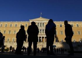 ΕΛΣΤΑΤ: Στο 16,7% η ανεργία τον Αύγουστο - Κεντρική Εικόνα