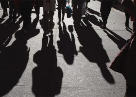 Στο 23% μειώθηκε το ποσοστό της ανεργίας τον Οκτώβριο - Κεντρική Εικόνα