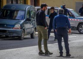 Ανώγεια: Σενάριο απόλυτης ανατροπής εξετάζει η αστυνομία - Κεντρική Εικόνα
