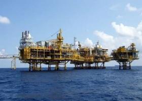 Κύπρος: Εξέδωσε Navtex για το τεμάχιο 3 της ΑΟΖ - Κεντρική Εικόνα