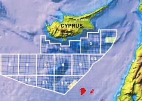 Η Ιταλία προστέθηκε στη συνεργασία Κύπρου, Ελλάδας, Αιγύπτου για την ΑΟΖ - Κεντρική Εικόνα