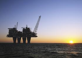 Υπ. Ενέργειας Κύπρου: Δεν υπήρχε πρόθεση να αρχίσουν πρώτα οι γεωτρήσεις από το τεμάχιο 7 - Κεντρική Εικόνα