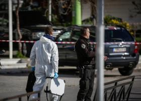 Το ενδεχόμενο οι απαγωγείς να διαπραγματεύονται απευθείας με τον Μαυρίκο εξετάζει η αστυνομία - Κεντρική Εικόνα