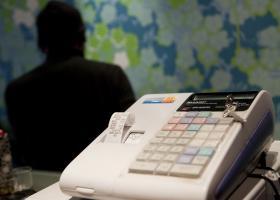Ποιες επιχειρήσεις θα απαλλαγούν σύντομα από το καθεστώς ΦΠΑ  - Κεντρική Εικόνα