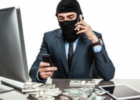Στην «φάκα» σπείρα τηλεφωνικών απατών με θύματα ηλικιωμένους και «λεία» 36.000 ευρώ - Κεντρική Εικόνα