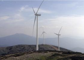 ΕΥ: Οι ΑΠΕ μοχλός ανάπτυξης για τα ενεργειακά deals - Κεντρική Εικόνα