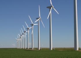 Άνοιξαν οι αιτήσεις για μονάδες παραγωγής ρεύματος από ΑΠΕ - Κεντρική Εικόνα