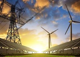 ΡΑΕ: Σταθερό το τέλος χρηματοδότησης των ανανεώσιμων πηγών ενέργειας - Κεντρική Εικόνα