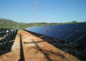 Κορυφαία αλλαντοβιομηχανία νοικιάζει χωράφι 800 στρεμμάτων για φωτοβολταϊκά - Κεντρική Εικόνα