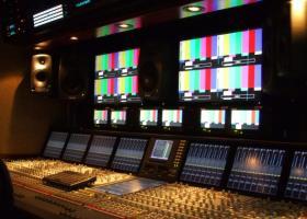 Προκήρυξε τις δύο «ορφανές» τηλεοπτικές άδειες το ΕΣΡ - Κεντρική Εικόνα