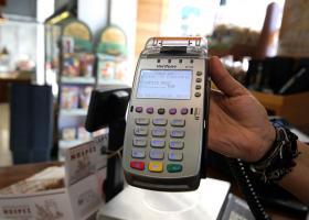 Φορολογικές δηλώσεις: Ποιες ηλεκτρονικές πληρωμές μειώνουν τον φόρο - Κεντρική Εικόνα
