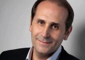 Απ. Βεσυρόπουλος: Η φορολογική πολιτική μπορεί και πρέπει να έχει αναπτυξιακή διάσταση - Κεντρική Εικόνα