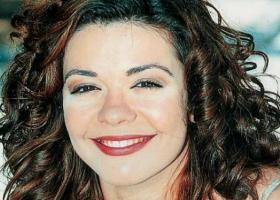 «Έφυγε» στα 43 της η ηθοποιός Γεωργία Αποστόλου - Κεντρική Εικόνα
