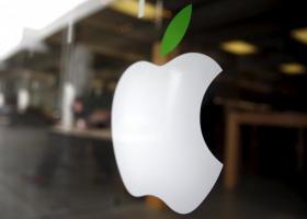 Νέα πιστωτική κάρτα ετοιμάζουν Apple και Goldman Sachs - Κεντρική Εικόνα