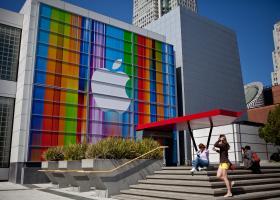 Στην Ινδία στρέφεται η Apple για τη δημιουργία κέντρου ανάπτυξης εφαρμογών - Κεντρική Εικόνα