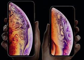 Πότε θα είναι διαθέσιμα στην Ελλάδα τα νέα μοντέλα iPhone Xs της Apple - Κεντρική Εικόνα