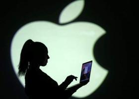 ΕΕ κατά Apple: Ξεκινούν δύο νέες έρευνες για παραβίαση της αντιμονοπωλιακής νομοθεσίας - Κεντρική Εικόνα
