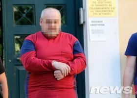 Προθεσμία για να απολογηθεί αύριο έλαβε ο 52χρονος κατηγορούμενος για τον βιασμό φοιτήτριας στη Δάφνη - Κεντρική Εικόνα