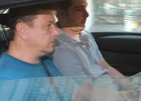 ΝΔ για Αρ. Φλώρο: Εμείς τον καταδικάσαμε, ο ΣΥΡΙΖΑ τον αποφυλάκισε - Κεντρική Εικόνα