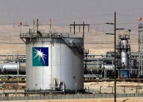 Σ. Αραβία: Οι Χούτι ανέλαβαν την ευθύνη για τις επιθέσεις στα εργοστάσια της Aramco - Κεντρική Εικόνα