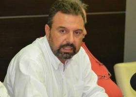 Αραχωβίτης: Προχωράμε άμεσα σε μέτρα στήριξης των κτηνοτρόφων - Κεντρική Εικόνα
