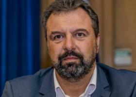Αραχωβίτης: Έχουν γίνει στον ΕΛΓΑ οι αναγγελίες ζημιών από τον «Ζορμπά» - Κεντρική Εικόνα
