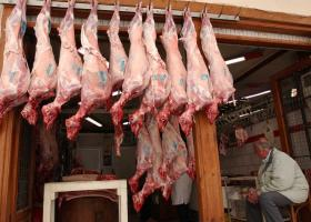 Πειραιάς: Κατασχέθηκαν πάνω από 300 κιλά ακατάλληλα τρόφιμα για το Πάσχα - Κεντρική Εικόνα