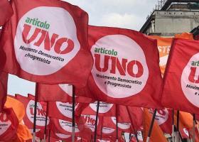 Τσίπρας: Μεγάλο προοδευτικό μέτωπο με κορμό την Αριστερά, τους Σοσιαλιστές και τους Πράσινους - Κεντρική Εικόνα