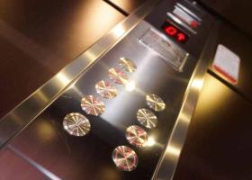 Επέκταση ΣΣΕ για ηλεκτρολόγους ανελκυστήρων με 10 επιδόματα - Κεντρική Εικόνα