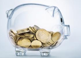 Το σχέδιο μείωσης εισφορών για μισθωτούς έως το 2023 (Πίνακας) - Κεντρική Εικόνα