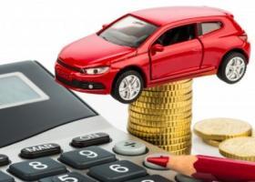 Εσοδα 5,7 δισ. στο δημόσιο από την πώληση αυτοκινήτων - Κεντρική Εικόνα