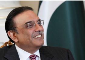 Πακιστάν: Συνελήφθη ο πρώην πρόεδρος Ασίφ Άλι Ζαρντάρι με την κατηγορία της διαφθοράς - Κεντρική Εικόνα