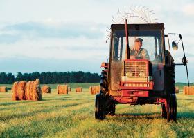 Καταβολή αποζημιώσεων σε αγρότες απο τον ΟΠΕΚΕΠΕ - Κεντρική Εικόνα
