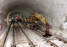 Έργα δισεκατομμυρίων στο Κατάρ από ελληνικές κατασκευαστικές εταιρείες  - Κεντρική Εικόνα