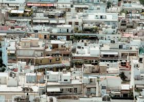 ΠΟΜΙΔΑ: Η ιδιωτική ακίνητη περιουσία εκχωρήθηκε μαζί με τη δημόσια - Κεντρική Εικόνα