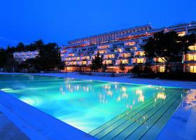 Η Άκτωρ προχωρά γοργά την ριζική ανάπλαση του Αστέρα Βουλιαγμένης - Ποια ξενοδοχεία ανακαινίζονται - Κεντρική Εικόνα
