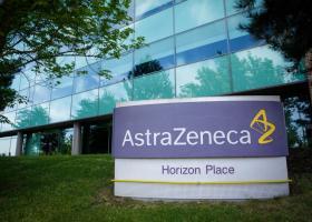 ΗΠΑ-AstraZeneca: Υπόνοιες για χρήση «παρωχημένων» στοιχείων σε κλινικές δοκιμές της - Κεντρική Εικόνα