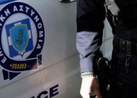 Εφοπλιστής στα κρατητήρια μετά από συμπλοκή με αστυνομικούς στην Τρούμπα - Κεντρική Εικόνα