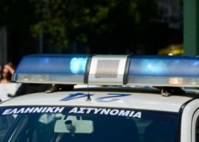 Σκότωσε μέσα στην Ευελπίδων τον κατηγορούμενο για τη δολοφονία του παιδιού της - Κεντρική Εικόνα