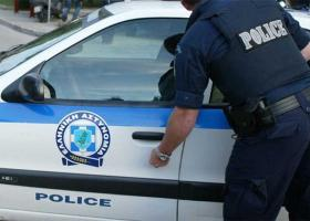 Ένοπλη ληστεία στα ΕΛΤΑ Ζωγράφου - Κεντρική Εικόνα