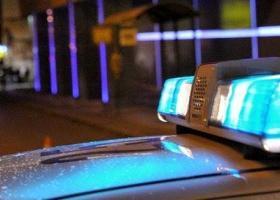 Εγγραφο - φωτιά: Αστυνομικοί αδιαφορούν στις καταγγελίες πολιτών  - Κεντρική Εικόνα
