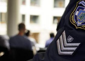 Απειλητικό e-mail για επικείμενη τρομοκρατική ενέργεια στην Κρήτη έφερε αναστάτωση - Τι λέει η ΕΛΑΣ - Κεντρική Εικόνα