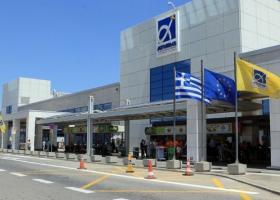 Πού θα ταξιδέψουν οι Έλληνες την περίοδο των γιορτών - Κεντρική Εικόνα
