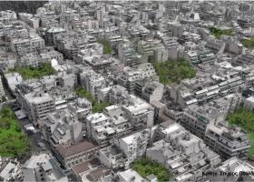 Τι σπίτι μπορείτε να αγοράσετε στην Αθήνα με 30.000 ευρώ (photos)  - Κεντρική Εικόνα