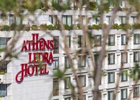 Το Athens Ledra «φλερτάρει» με κορεάτικο fund - Κεντρική Εικόνα