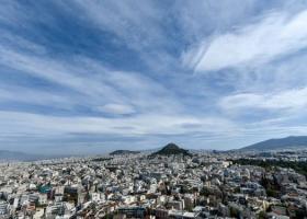 Οι Τούρκοι αγοράζουν σπίτια στην Αθήνα - Κεντρική Εικόνα