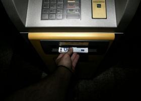 Κανένας περιορισμός στις αναλήψεις μετρητών - Κεντρική Εικόνα