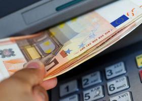 Σημαντική πτώση τον Μάιο στις εκκρεμείς επιστροφές φόρων - Κεντρική Εικόνα